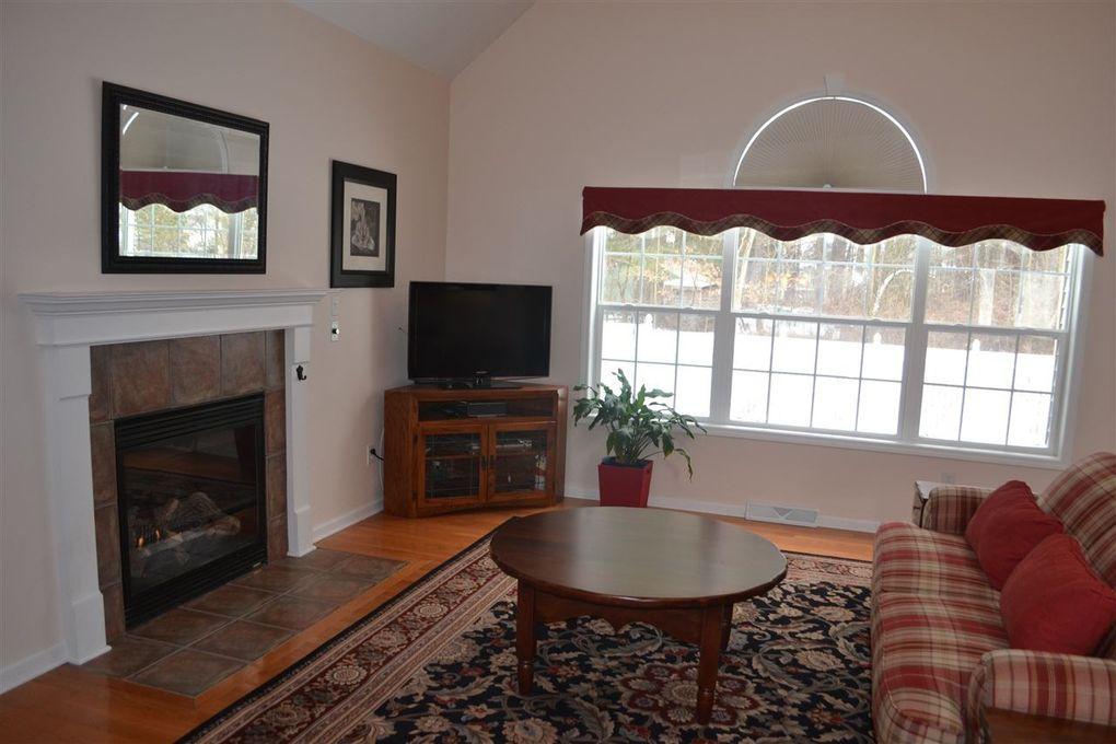 Fireplace Design saratoga fireplace : 6 Westbury Dr, Saratoga Springs, NY 12866 - realtor.com®