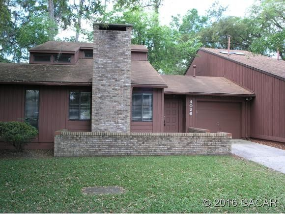 4026 Nw 17th Ter Gainesville Fl 32605 Realtor Com 174