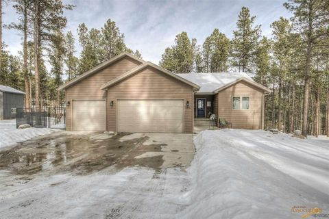 Photo of 13101 Timber Ln, Rapid City, SD 57702
