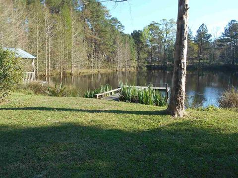 5114 Red Fox Run Tallahassee FL 32303 & Canopy Oaks Elementary School in Tallahassee FL - realtor.com®
