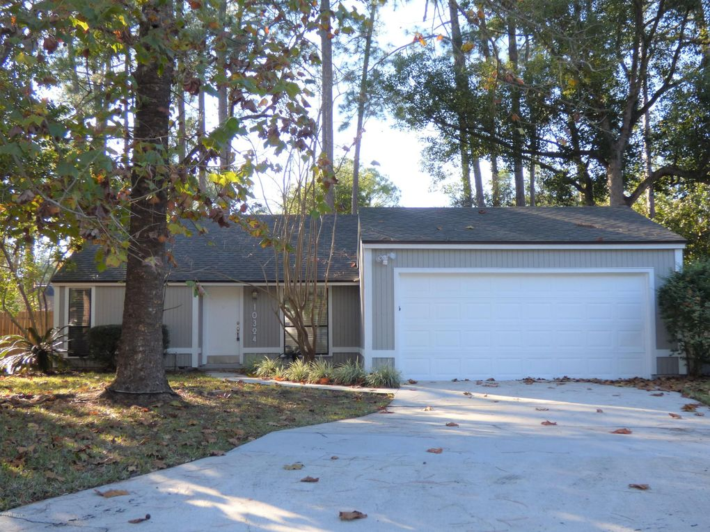 10324 Arrow Lakes Dr E, Jacksonville, FL 32257