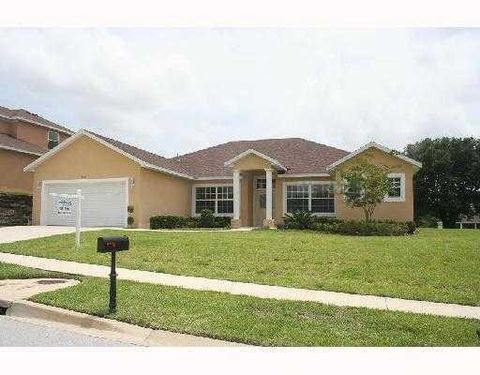 Palisades, Clermont, FL Apartments for Rent - realtor.com®