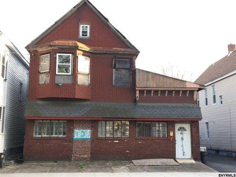 234 Duane Ave, Schenectady, NY 12307