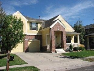 <div>13665 W 84th Ave</div><div>Arvada, Colorado 80005</div>