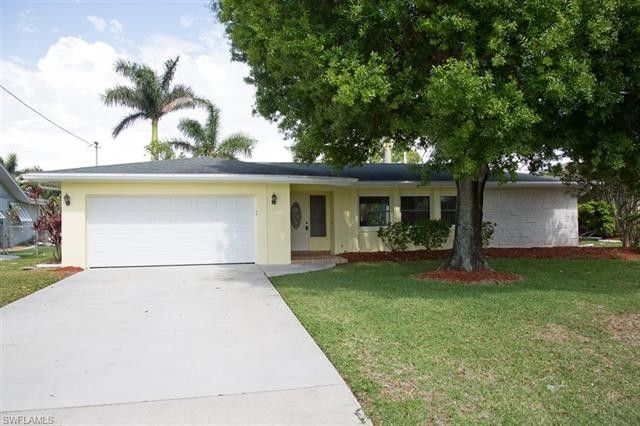 5217 SW 11th Ave Cape Coral, FL 33914