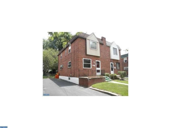 223 willard dr ridley park pa 19078 home for sale