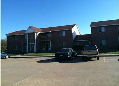 Photo of 200 Sunset Blvd, Malakoff, TX 75148