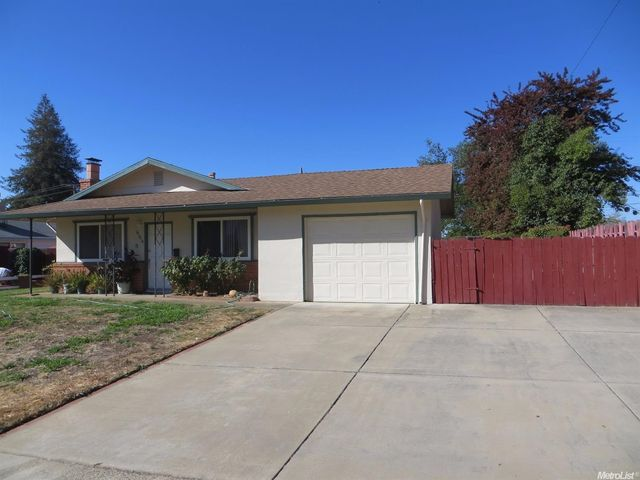 404 wales dr folsom ca 95630 home for sale real