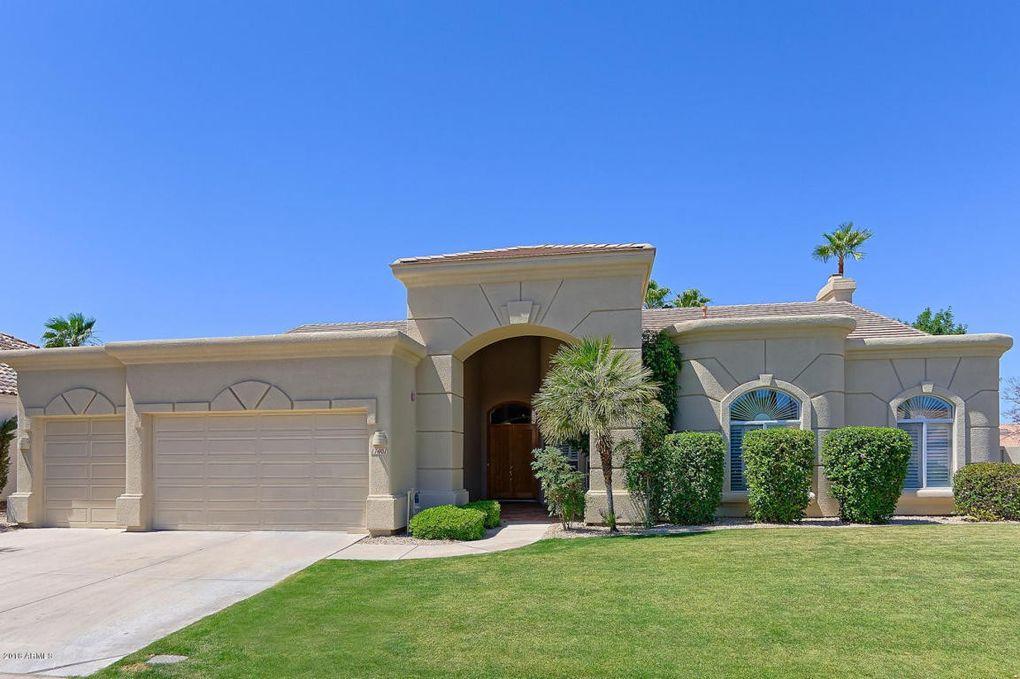 11401 E Terra Dr, Scottsdale, AZ 85259