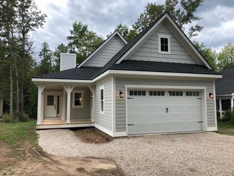 Ephraim Wi Real Estate Ephraim Homes For Sale Realtor