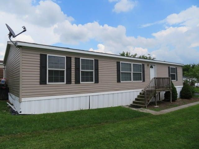 57 austin dr grantville pa 17028 home for sale and