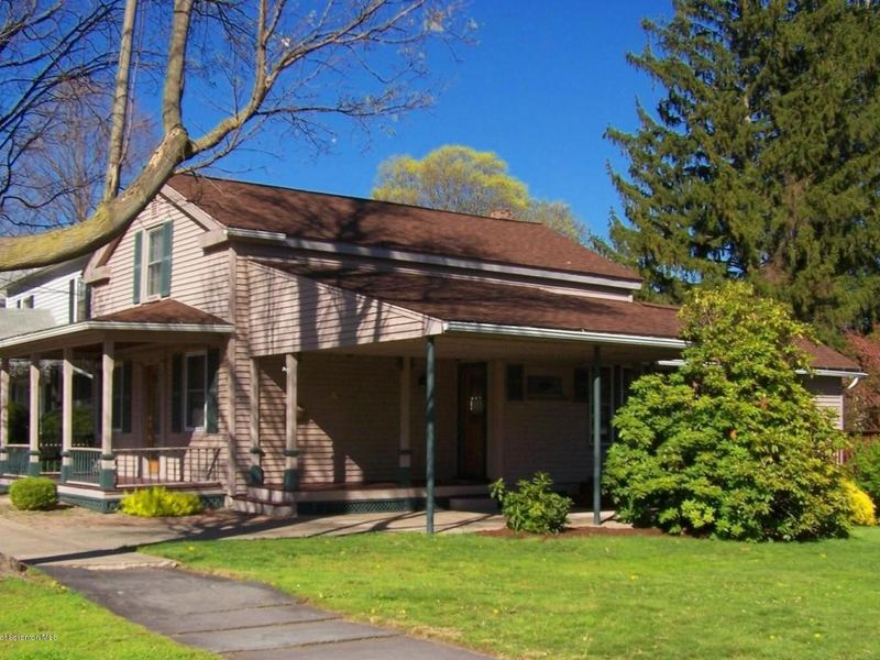 46 slocum ave tunkhannock pa 18657 home for sale and real estate listing