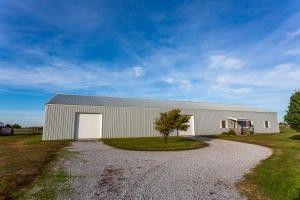 Photo of 5856 Farm Road 2057, Purdy, MO 65734
