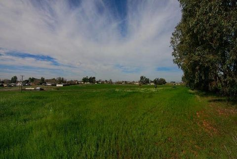 Tenth St, Sheridan, CA 95681
