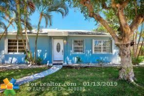 Photo of 210 17th Ave S, Lake Worth, FL 33460