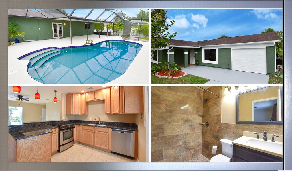 Floor And Decor Port St Lucie Florida Review Home Co