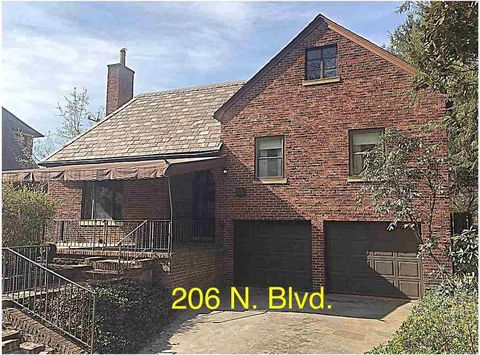 Cabell County, WV Real Estate & Homes for Sale - realtor com®