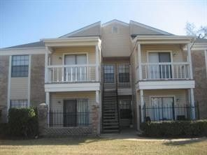 Photo of 2750 Holly Hall St Apt 710, Houston, TX 77054