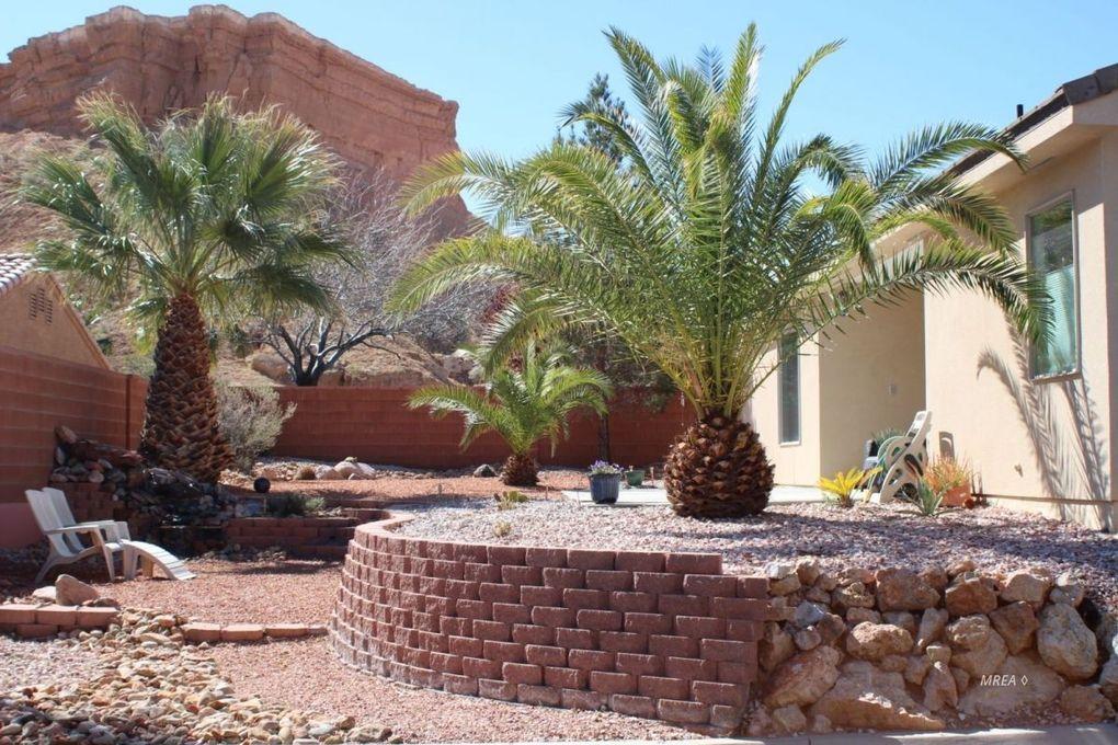 Mesquite Nevada dating