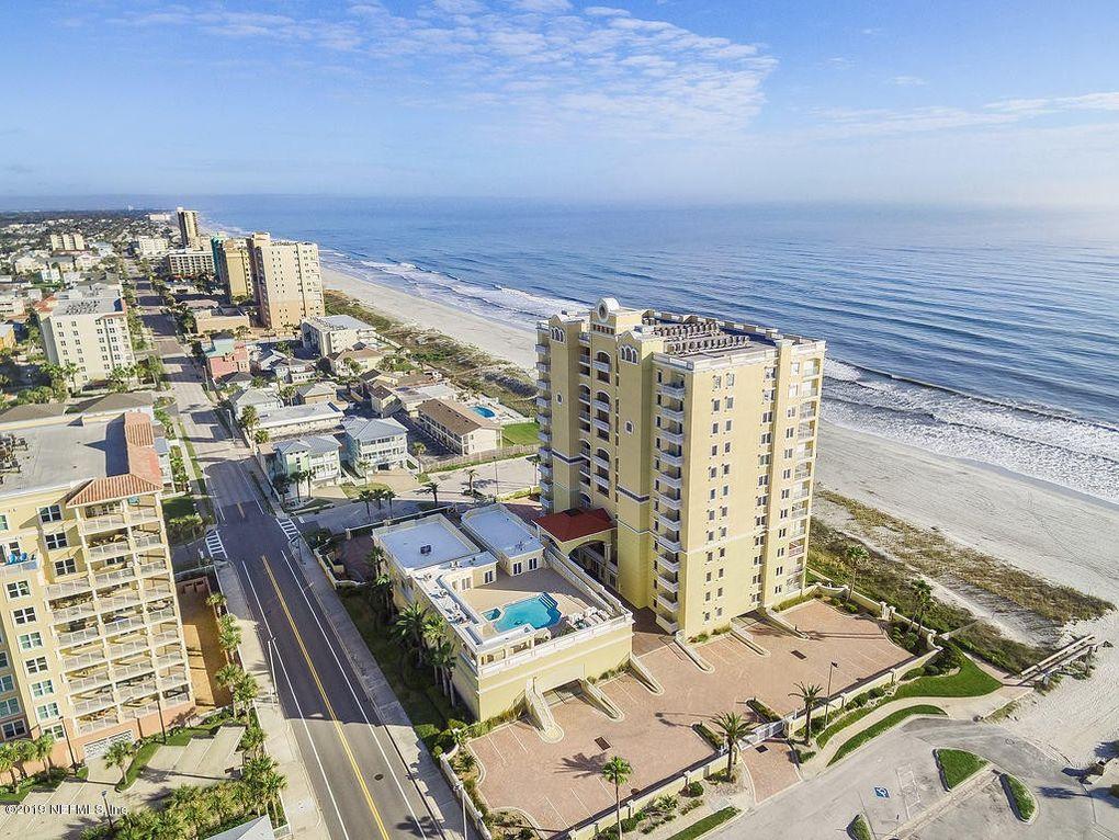 917 1st St N Apt 303 Jacksonville Beach, FL 32250