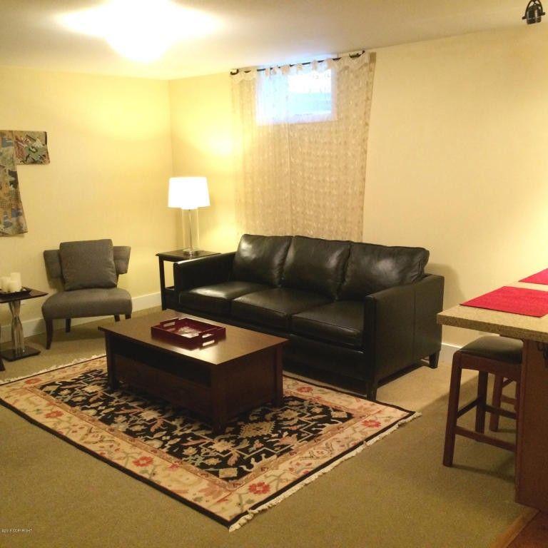 832 W 19th Ave Unit C, Anchorage, AK 99503