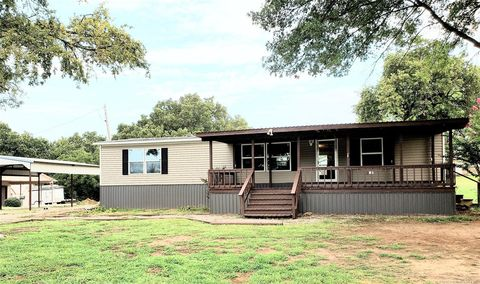 Photo of 10 Aster Dr, Mead, OK 73449