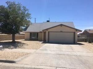 Dolphin Homes | Dolphin El Paso Tx Real Estate Homes For Sale Realtor Com