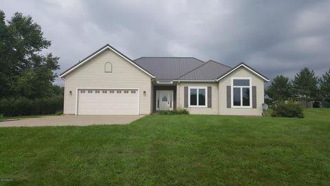 mantorville mn real estate homes for sale