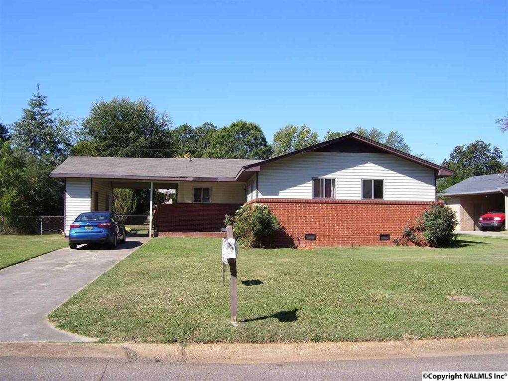 1001 Speake Rd Nw, Huntsville, AL 35816