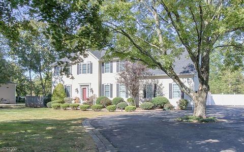 1470 Valley Rd, Long Hill Township, NJ 07946