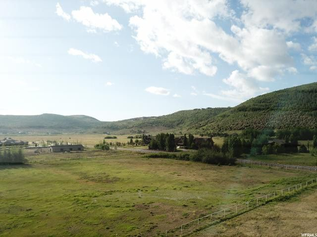 4362 Old Ranch Rd Lot 2, Park City, UT 84098