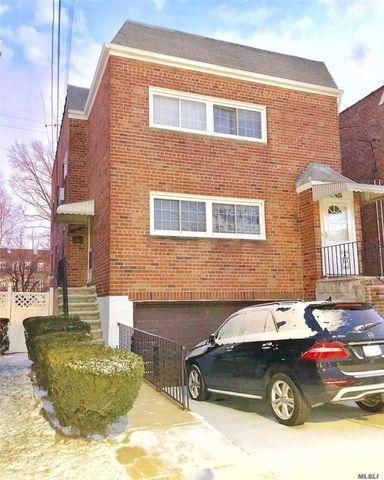 Photo of 211-20 41st Ave Unit 1 St, Bayside, NY 11361