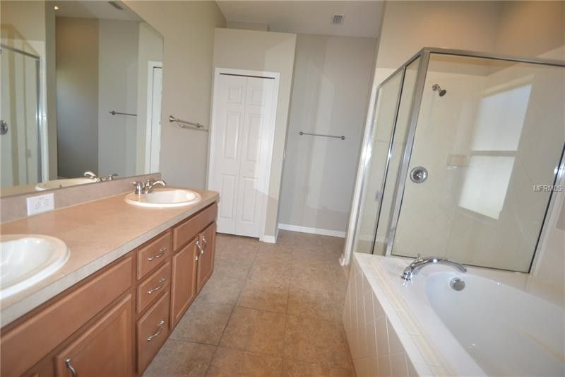 Shelter Cove Loop New Port Richey FL Realtorcom - Bathroom remodel new port richey