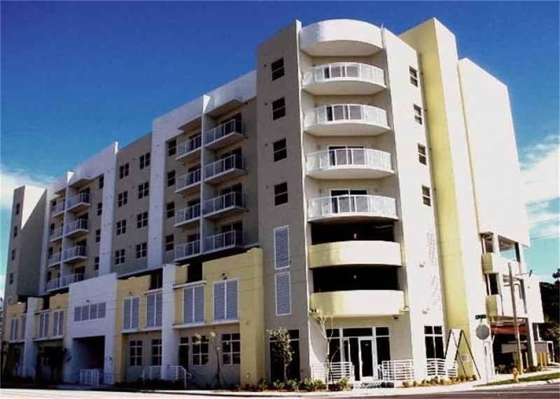 Amazing Miami Fl Affordable Apartments For Rent Realtor Com Download Free Architecture Designs Xoliawazosbritishbridgeorg