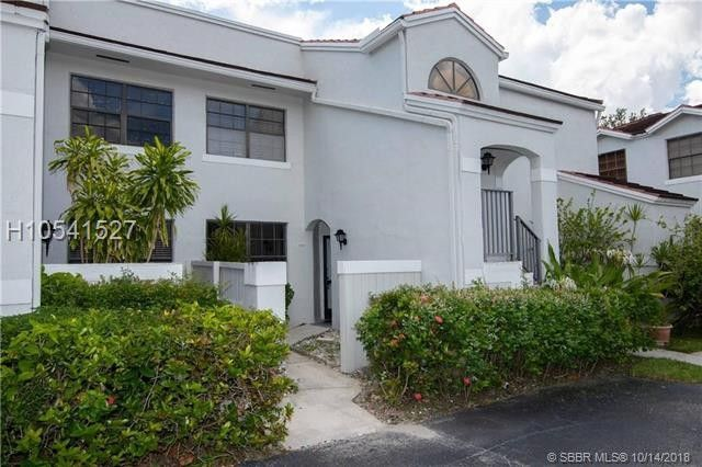 condo for rent 11969 nw 11th st pembroke pines fl 33026