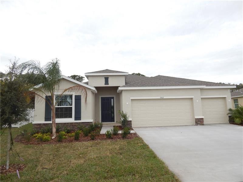 15602 High Bell Pl, Bradenton, FL 34212 - Home for Rent - realtor.com®