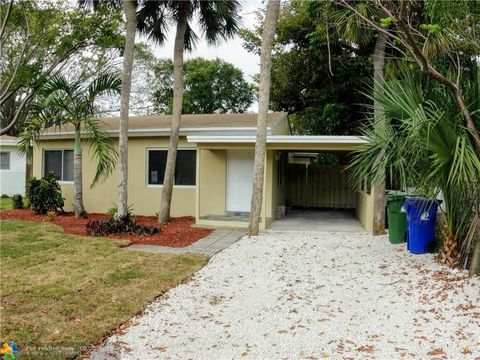 Photo of 1209 Nw 7th Ave, Fort Lauderdale, FL 33311