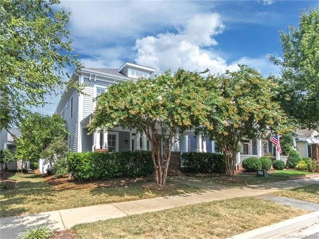 786 stratford run dr fort mill sc 29708 home for sale