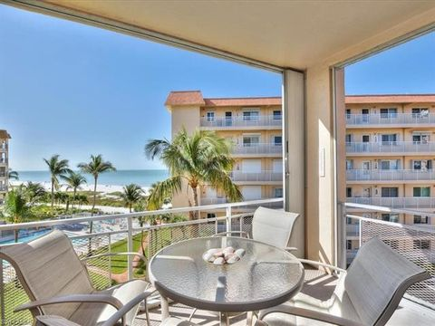 Fort Myers Beach Zip Code Map.Fort Myers Beach Fl Condos Townhomes For Sale Realtor Com