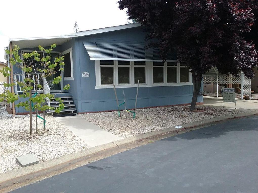 7363 Carmella Cir Rancho Murieta Ca 95683 Realtorcom