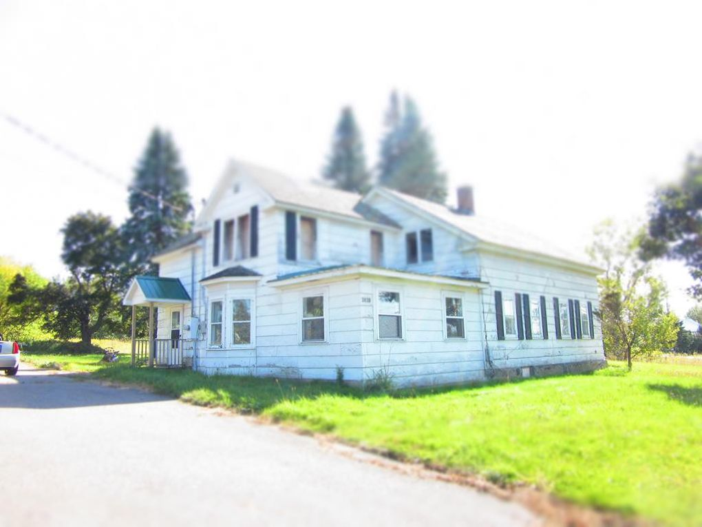 3938 State Route 11 Malone, NY 12953