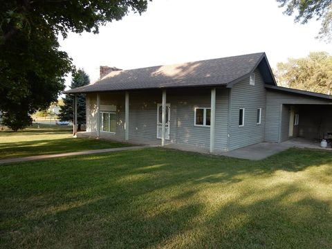 410 Mc Lean, Filley, NE 68357