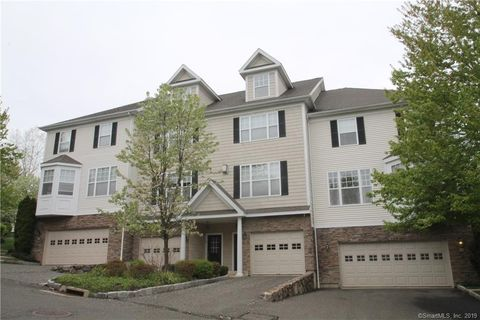 Homes For Sale near Danbury High School - Danbury, CT Real
