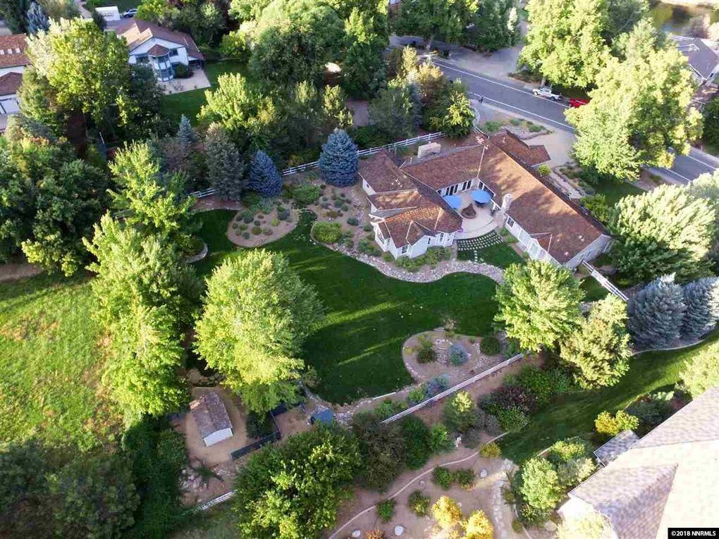 1125 Country Estates Cir, Reno, NV 89511 - realtor.com®
