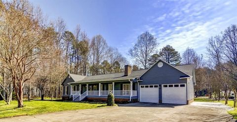 Green Acres Mobile Home Park, Concord, NC Recently Sold Homes ... on green acres rv park, green mobile home park west park, green acres studio set, green acres mobile home village, green acres tractor, green acres opening, green acres nursing home,