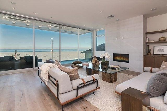58 The Strand, Hermosa Beach, CA 90254