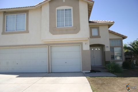 Photo of 681 Mesquite St, Imperial, CA 92251