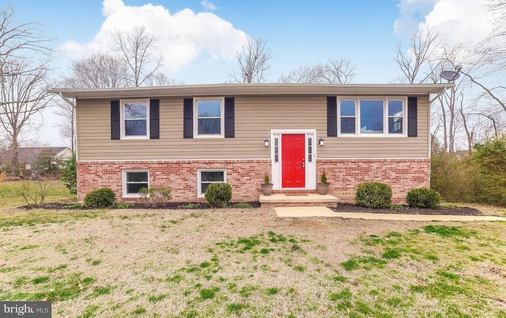 45362 Barefoot Dr California, MD 20619