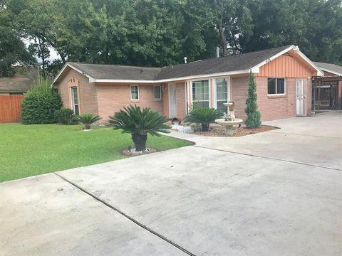Photo of 605 Shane St, Houston, TX 77037