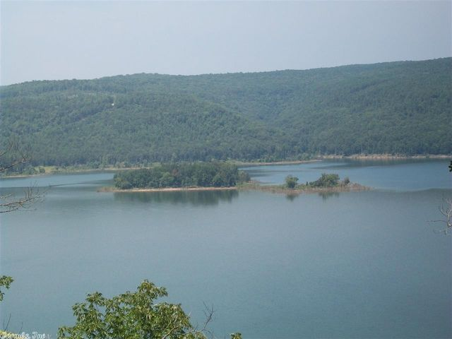bluff dr lot 31 edgemont ar 72044 land for sale and
